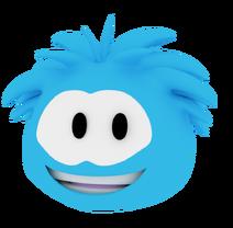 Blue puffle (1)