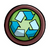 RecyclePinIcon