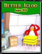 BetterIgloosAug19