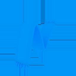 BlueScarfIcon