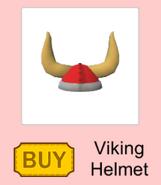 VikingHelmetCatalog