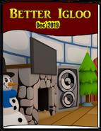 BetterIgloosDec19