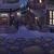 ChristmasCarolBackground