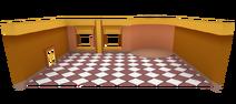 RestaurantIgloo