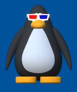 3DGlassesPlayerCard