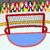 HockeyBackground