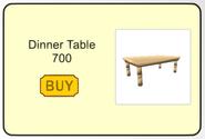 DinnerTableCatalog