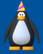 PartyHatPlayerCard