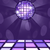 PurpleDiscoBackground