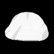 SnowClumpIcon
