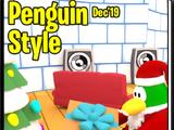 Penguin Style Dec'19