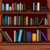 BookshelvesBackgroundIcon