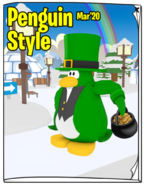 PenguinStyleMar20