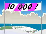10k Background