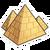 PyramidPinIcon