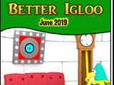Better Igloos Jun'19