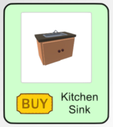 KitchenSinkCatalog