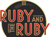 Ruby and the Ruby