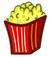 Popcorncp3d