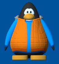 OrangeVestPlayerCard
