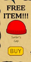 SailorsCapCatalog