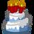 CakeCP3D