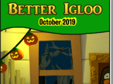 Better Igloos Oct'19