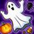 GhostBackground
