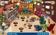 640px-5thAnniversaryPartyBook Room