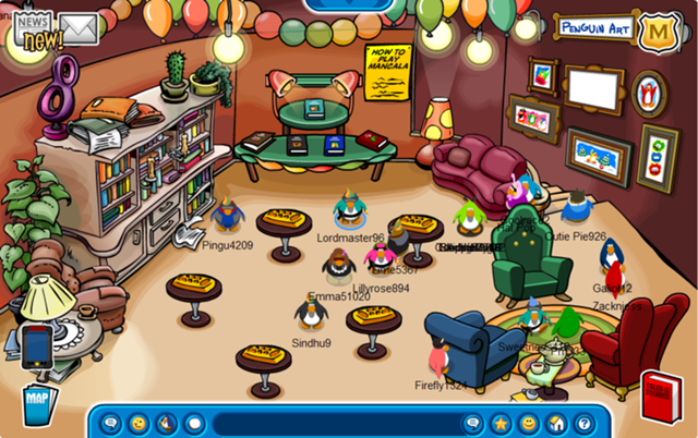 File:640px-5thAnniversaryPartyBook Room.PNG
