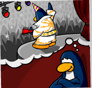 File:Beta hat in news 001.png