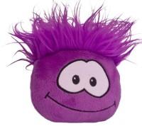 File:200px-Stuffy Puffle.jpg