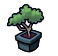 120px-Bonsai Tree Pin