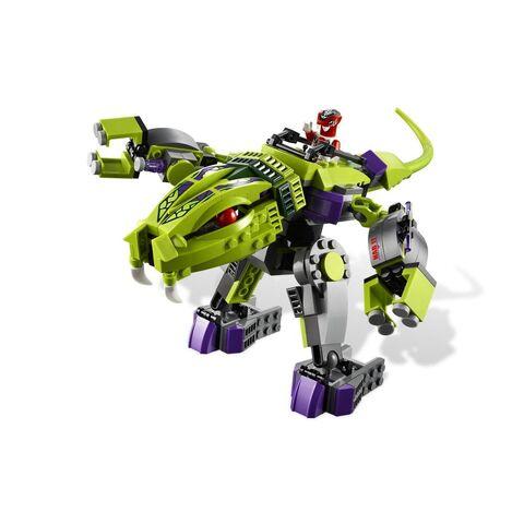 File:Lego-ninjago-fangpyre-mech-9455.jpg