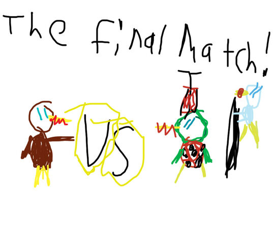 File:The final battle!.jpg