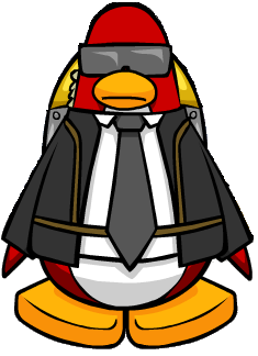 File:Jet pack guyk.png