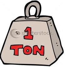 File:1 ton.png
