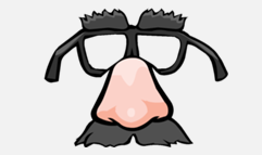 File:Funny face glasses.png