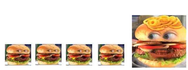 File:Hamburger alien race.png