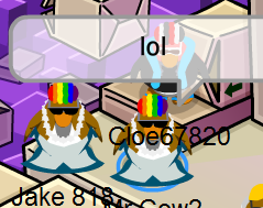 File:Crazy penguins.PNG