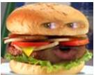 File:Hamburger minon.png