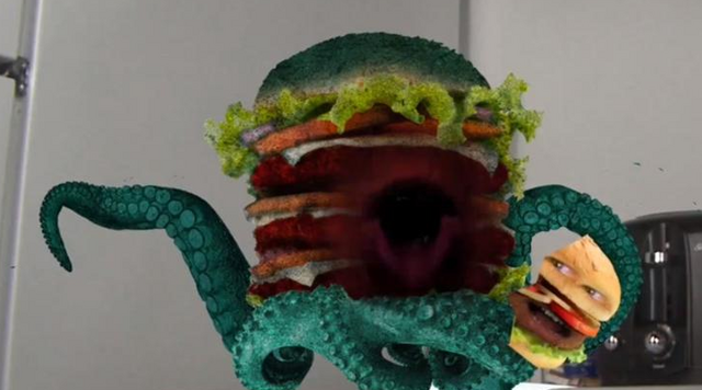 File:Monster burger.PNG