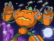 Pumpkinator1