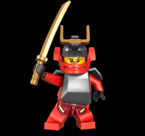 File:Samurai X-1-.png