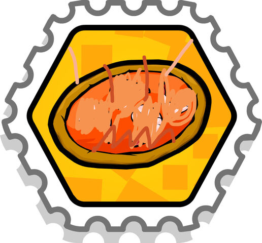 File:New stamp idea.jpg