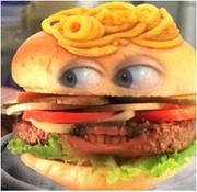 Dr.Burgerplus