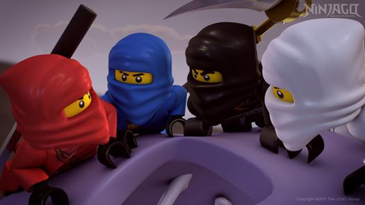 File:Ninjago525.jpg