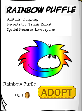 File:Rainbow puffle.PNG