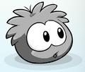 GreyPuffle