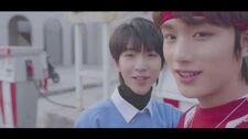 時代少年團 TNT《爆米花 POPCORN 》Official Music Video